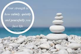 start kundalini yoga lessen 31 augustus