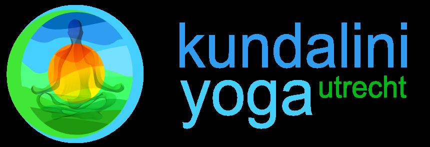 Kundalini Yoga Utrecht